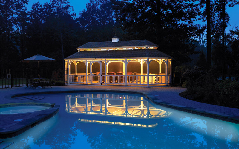Oasis Pools Of Greensboro Winston Salem And Raleigh Nc Pool Builder Outdoor Environments